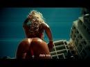 Tristan Manas feat: Nina Silic | Models