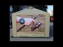 Штаб-шатер на РыбаLOVE Predator2