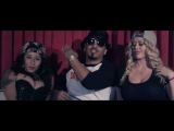 Baby Bash &amp Jay Tee Feat. B-Legit - I Don't Know No Algebra (OFFICIAL MUSIC VIDEO) NEW 2016 TRAP