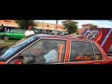 Lil Kekes Seven 13 Day- Slabs &amp Swangas