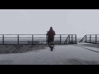GTA 5 BIKERS DLC | Vehicle Stunt Showcase (GTA Online DLC) - Create, Discover and Share GIFs on Gfycat