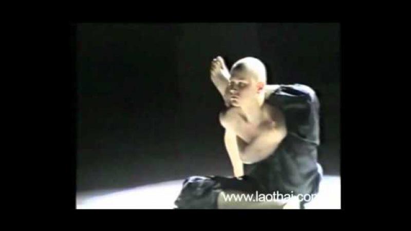 Юддха-йога, Yuddha Yoga, Йога Киев. Скубаев В.В.