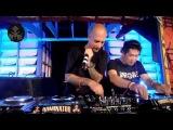 NKR028 Official video clip Drokz &amp Akira &amp Noisekick feat. Mc Mike Redman - We Bring The Heat