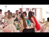 D and B WEDDING Ведущий душевных мероприятий Александр Савасько Одесса, Киев и ВЕСЬ мир