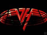 Van Halen - Crossing Over (432 Hz) - MrBtskidz