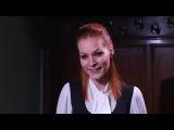 Битва экстрасенсов: Мэрилин Керро - Эстонская ведьма