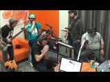 I.F.K Живые  Своё Радио 19 05 2015