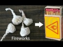 How to make pop-itcandy bomb at home this diwali Easy