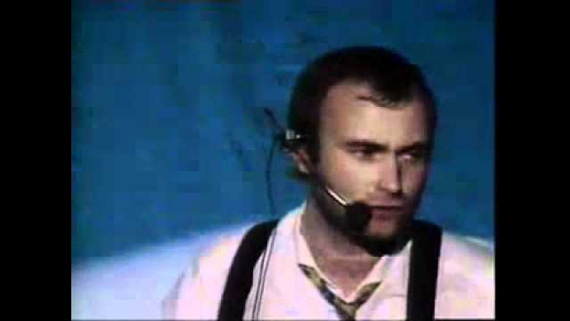 Phil Collins - In The Air Tonight Live (1982 Perkins Palace).mp4