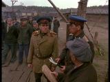 Отличный фильм про гулаг Затерянный в Сибири