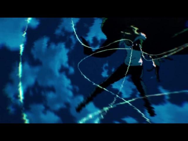 Akame ga Kill! | Post-Prod. Miraj