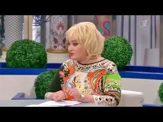 ШОК! Гузеева стала БЛОНДИНКОЙ в Давай поженимся! Скандальный выпуск 2017