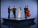 The Seekers - When Will The Good Apples Fall