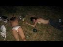 55 Приколы с пьяными девушками-бухие бабы! за Февраль 2017 Drunk girls funny fails