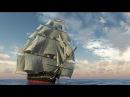 У берегов Крыма затонул корабль с золотом Тайна Балаклавской бухты Секретный п