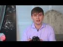 Фотошкола рекомендует Обзор объектива Nikon 105mm f 2 8G AF S VR Micro Nikkor