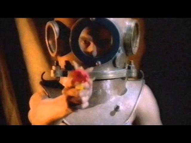 U 96 - Love Sees No Colour [1993]
