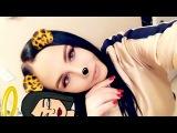 iam_miss_ukraine video