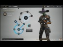 Paragon PS4 (Open Beta) Gameplay Part 860 Hero-Lt.Belica Victory Live Twitch Record @TwitchSharer