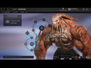 Paragon 1062 Rampage @TwitchSharer CGN @FameRTs @RogueRTs @Relay RTs @NightRTs