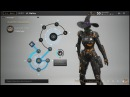 Paragon PS4 (Open Beta) Gameplay Part 824 Hero-Spider Witch Belica Live Twitch Record