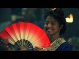 GLORY OF LOVE ( Peter Cetera - SoundTrack - KARATE KID II ) HD