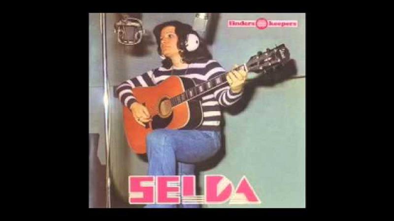 Selda Bağcan -[10]- Gitme