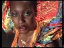 Amii Stewart - Jealousy - Official Video