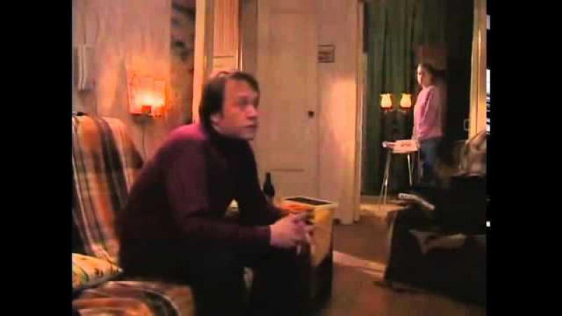 Тайны следствия. 1 сезон. (2001 г.). 2 серия.