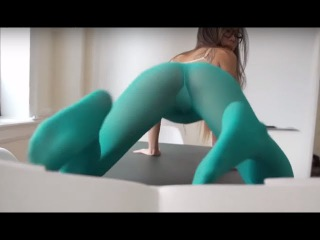 ЛУЧШИЕ ПРИКОЛЫ МАЙ 2017 Best video #59