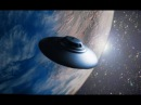 10 construcciones que parecen hechas por extraterrestres Parte 1