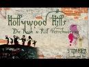 Hollywood Hills - Verrücktes aus der Rock'n Roll-Szene - STONER frank frei 8