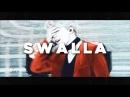 Jimin ─ swalla (by: shino)