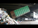 Vorsicht Lebensmittelbetrug! Teil 5 Aroma aus Müll