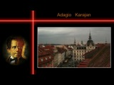 Mahler The glorious Adagios by Herbert von Karajan - BPO