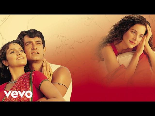 O Rey Chhori - Lagaan | Aamir Khan | A.R. Rahman