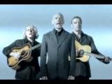 R.E.M. - Leaving New York (Video)