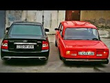 Azeri Bass Music - Bu Mahni Partdadacaq