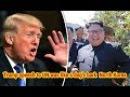 Trump speech to UN was like a dog's bark | North Korea, Kim Jong-Un