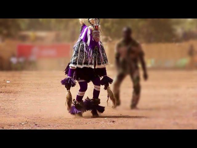 CAPTAIN HOOK ASTRIX - BUNGEE JUMP (ZAOULI DANCE) ♮ L.S.D MUSIC ॐ