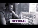 ATB feat. HALIENE - Pages (Official Video HD)