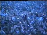 U2 - 40 ( live croke park 1985 )