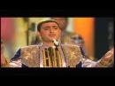 Anania Hovsepyan - Petq che-Sasunciner-(Sasno-Curer)