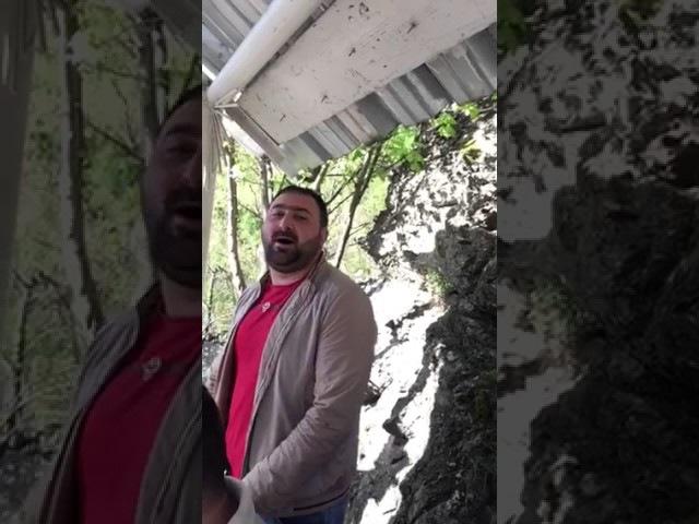 Garik Kirakosyan-mi caxkov garun kga-Sasunciner-(Sasno-Curer)