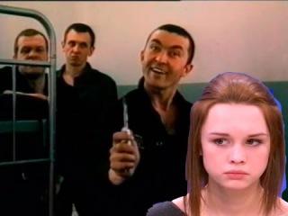 Что ждёт насильника на зоне за изнасилование Дианы Шурыгиной. Что делают с насильниками в тюрьме.
