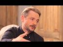 Александр Патлис - музыкант, певец. Выход есть . Авторская программа Светланы Боровской.