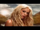 Shakira Whenever Wherever Russian cover На русском языке HD 1080p