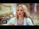 The Good Place Season 2 Teaser Promo (HD)