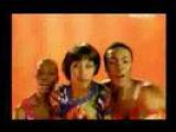 CHILLI feat.CARRAPICHO - Tic Tic Tac (1997)