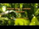 Басни Эзопа в стихах Ворожея